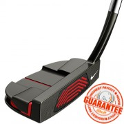 2015 NIKE METHOD CONVERGE M1-08 PUTTER