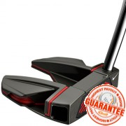2015 NIKE METHOD CONVERGE S2-12 PUTTER