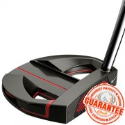 2015 NIKE METHOD CONVERGE S1-12 COUNTERFLEX PUTTER