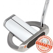 NICKENT PIPE II PP/01 PUTTER