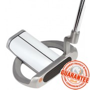 NICKENT PIPE II PP/02 PUTTER