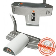 NICKENT PIPE PP/05 PUTTER
