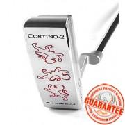 Piretti Cortino 2 Putter