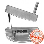 PING G2 PIPER  PUTTER
