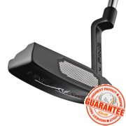 2013 PING SCOTTSDALE TR ANSER 2 BELLY PUTTER