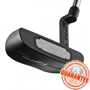 2013 PING SCOTTSDALE TR B60 PUTTER