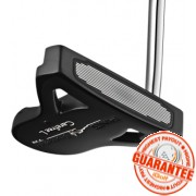 2013 PING SCOTTSDALE TR CAREFREE LONG PUTTER