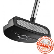 2013 PING SCOTTSDALE TR PIPER C PUTTER
