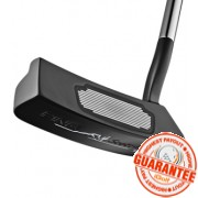 2013 PING SCOTTSDALE TR ZB S PUTTER
