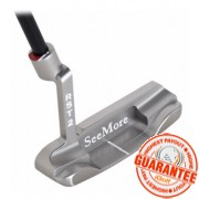 SEE MORE DB4 PUTTER