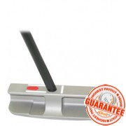 SEE MORE FGPW PUTTER