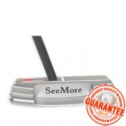 SEE MORE M1 PUTTER