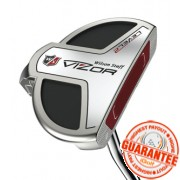 Wilson Staff Vizor Level 2 M2 Putter