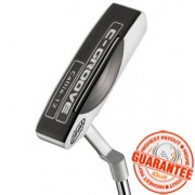 YES! C-GROOVE CALLIE-12 WHITE PUTTER