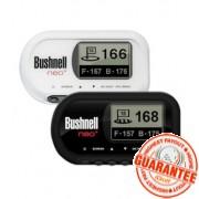 BUSHNELL NEO+ GPS RANGEFINDER