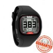 BUSHNELL NEO+ WATCH GPS RANGEFINDER