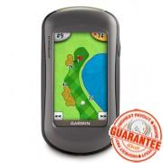GARMIN APPROACH G5 GPS RANGEFINDER