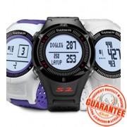 2013 GARMIN APPROACH S2 WATCH GPS RANGEFINDER