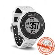 GARMIN APPROACH S6 WATCH GPS RANGEFINDER