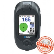 GOLF BUDDY TOUR GPS RANGEFINDER