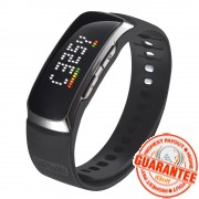 GOLF BUDDY BB5 GPS WATCH RANGEFINDER