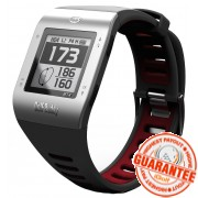 GOLF BUDDY WT4 GPS WATCH RANGEFINDER