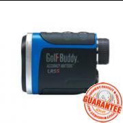 GOLF BUDDY LR5S GPS RANGEFINDER