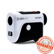 GOLF BUDDY AIM L10v RANGEFINDER