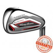 2020 TOMMY ARMOUR 845 MAX IRON (STEEL SHAFT)
