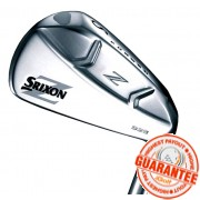 SRIXON Z-925 IRON (STEEL SHAFT)