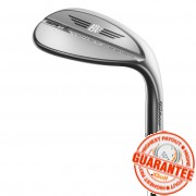 2020 Titleist Vokey SM8 Tour Chrome Wedge