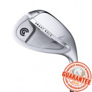 Cleveland Smart Sole S Wedge