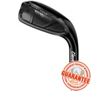 Cleveland Smart Sole C 2.0 Wedge