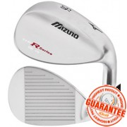 MIZUNO MP R SERIES CHROME WEDGE