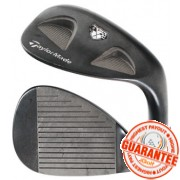 TAYLORMADE RAC BLACK TP WEDGE