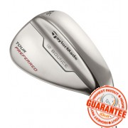 2014 TAYLORMADE TOUR PREFERRED WEDGE