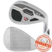 WILSON STAFF Tw9 SATIN WEDGE