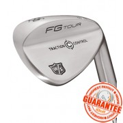 Wilson Staff FG Tour TC Wedge