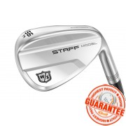 2020 WILSON STAFF MODEL WEDGE